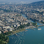 Taxes in Zurich