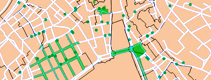 SHapefile