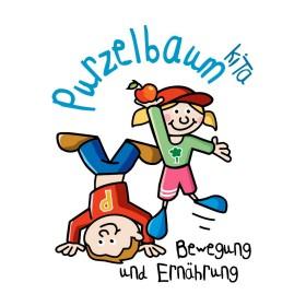 Purzelbaum in Schule, Kindergarten und Kita - Stadt Zürich