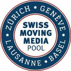 Swiss Moving Media Pool